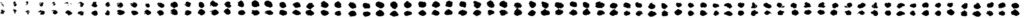 andean-dot-pat-rule