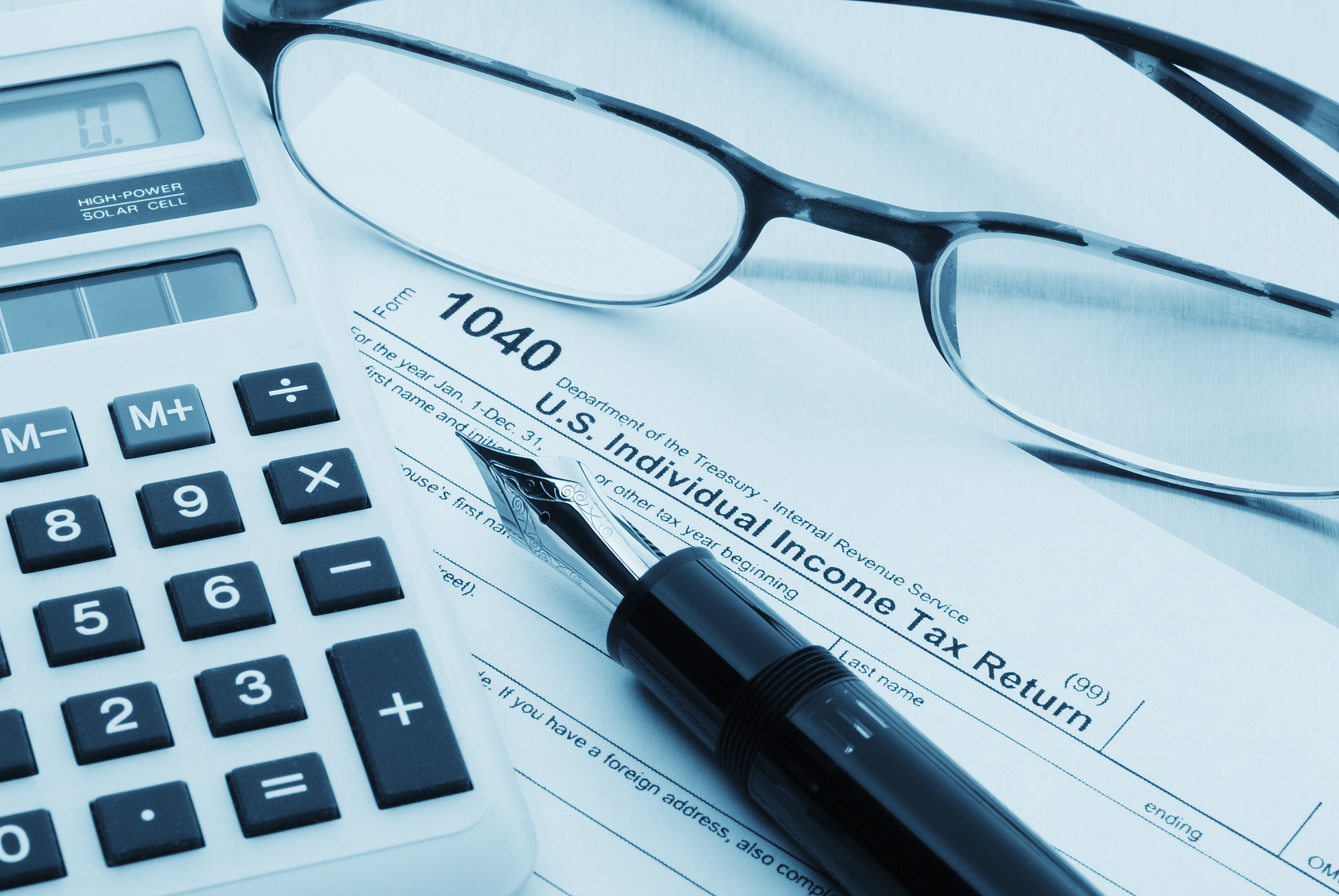 Why CPAs And Tax Pros Should Partner With Us