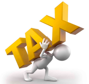 tax resoultion times - Niemann and Company CPA
