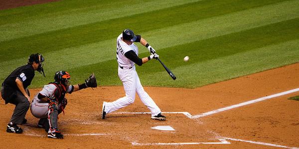 Troy Tulowitzki Fantasy Baseball