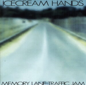 icecream-hands-memory-lane-traffic-jam