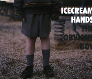 icecream-hands-obvious-boy