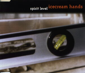 icecream-hands-spirit-level