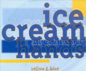 icecream-hands-yellow-and-blue