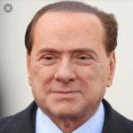 Mia Figlia Come Berlusconi