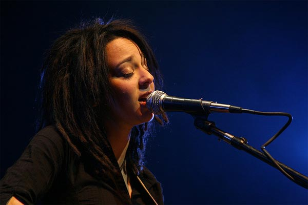 Michelle Citrin