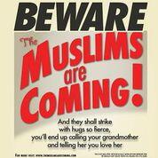 muslim3