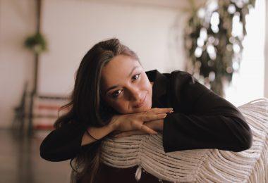 Nicole Raviv