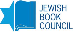 njbk_council_logo.png
