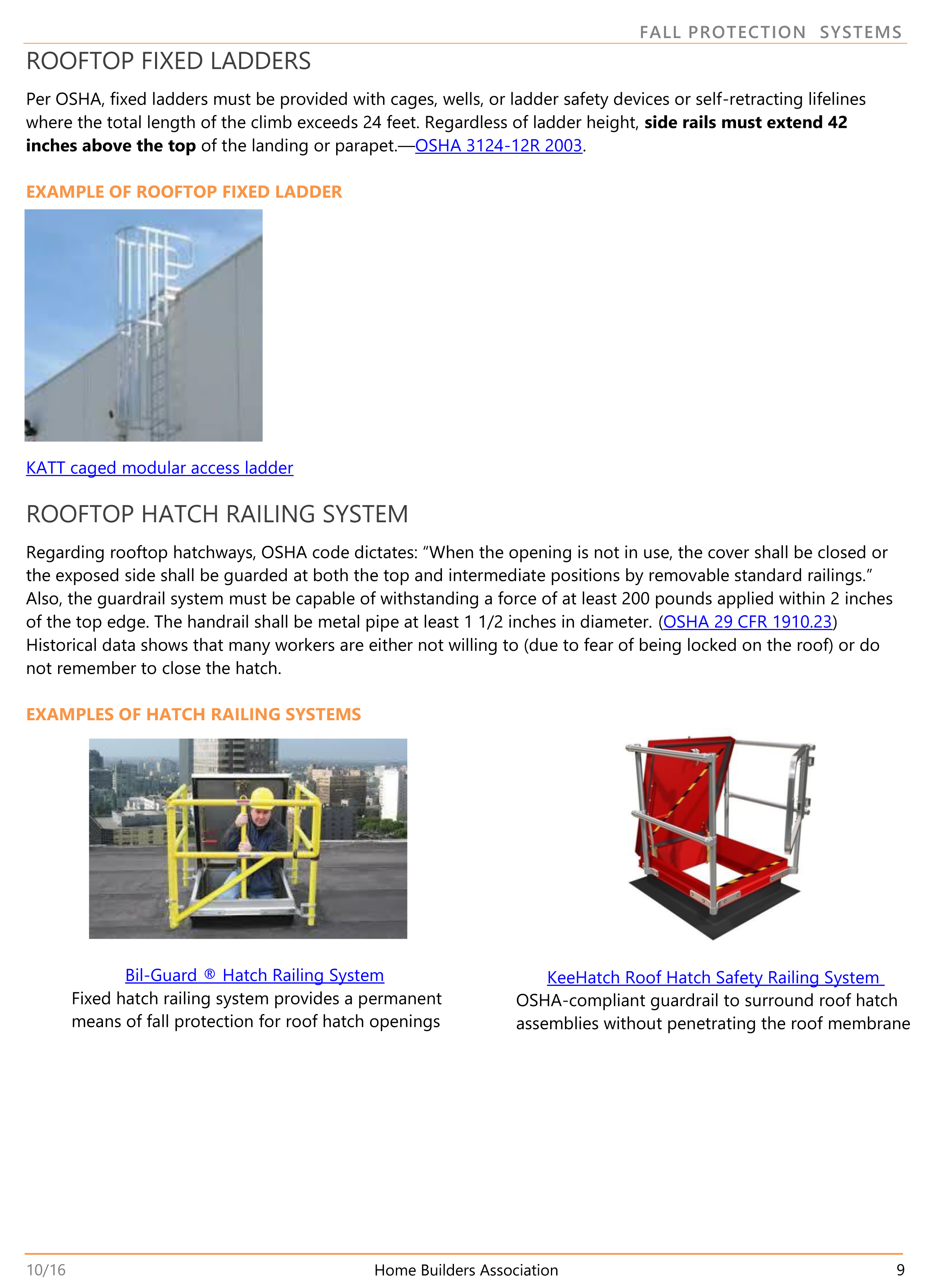 Fall Protection Guide-10