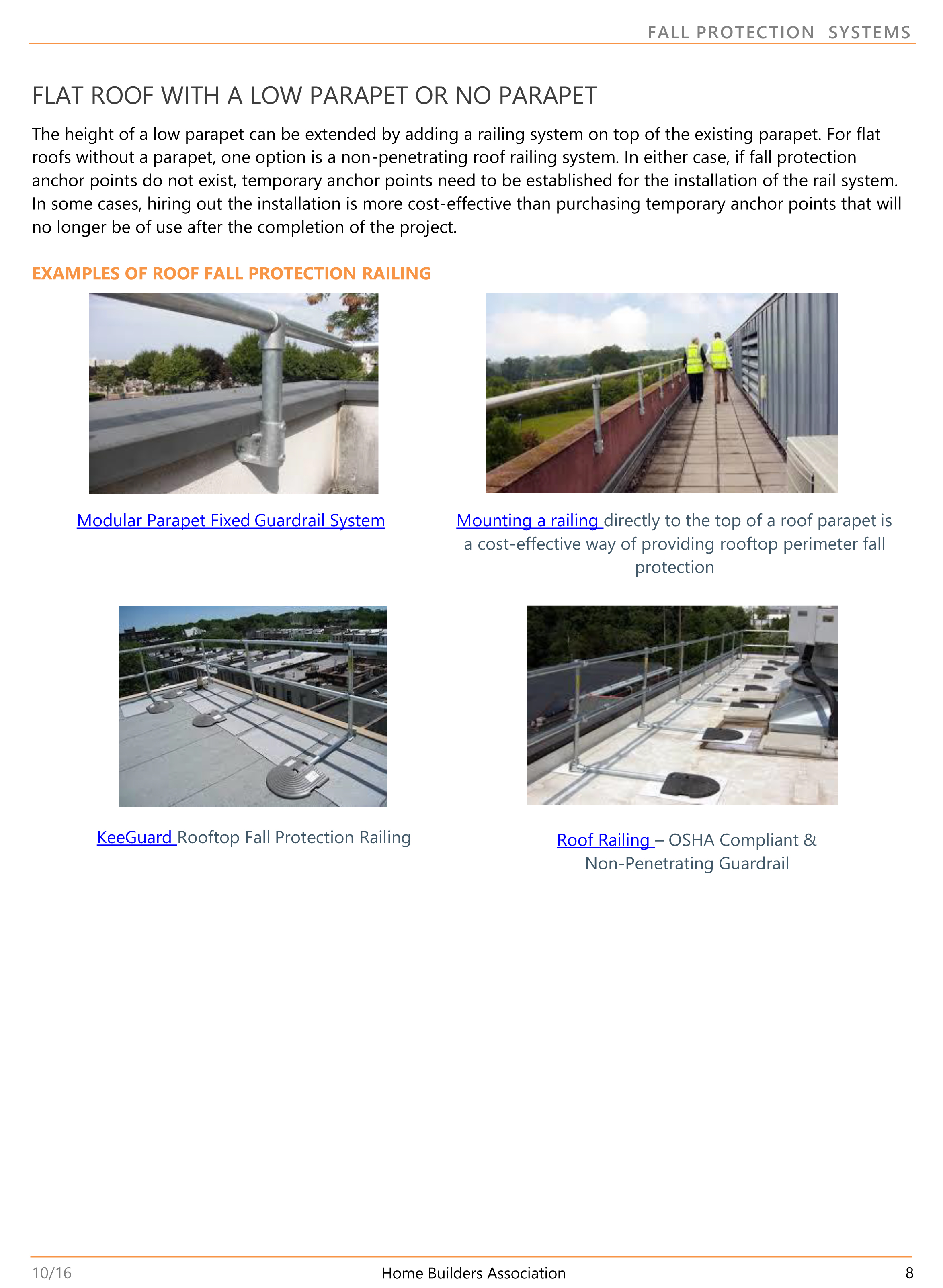 Fall Protection Guide-9