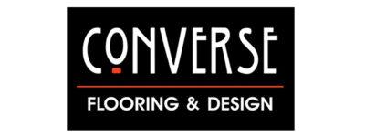 SOBA_Sponsor_Converse