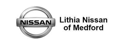 SOBA_Sponsor_LithiaNissan