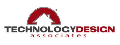 SOBA_Sponsor_TechnologyDesign