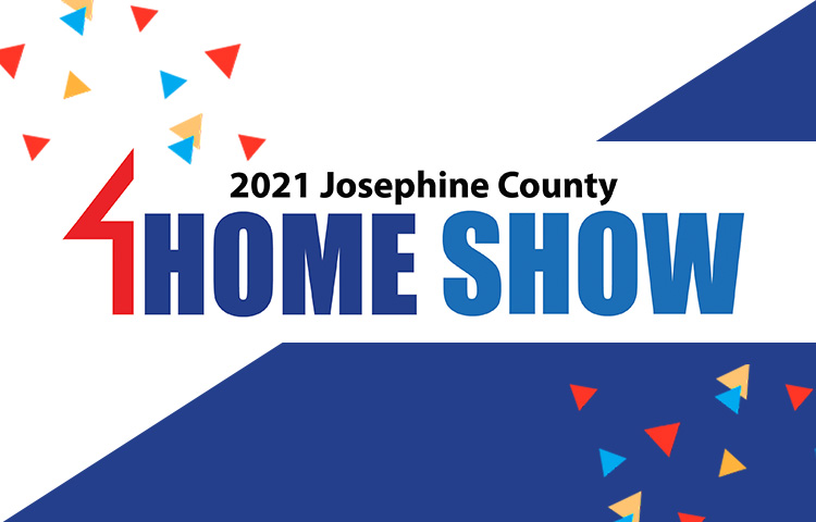 2021 Jo County Home Show
