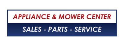ApplianceMowerCenter