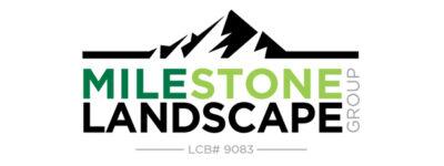 MilestoneLandscape