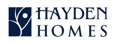 SOBA_SponsorLogo_Hayden