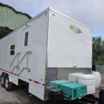 drug testing trailers exterior genny 3