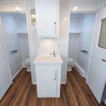 drug testing trailers restroom stations 2
