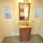 drug testing trailers tuscany cabinets 3