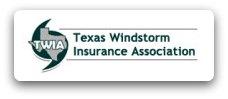 Texas Windstorm Insurance Association logo