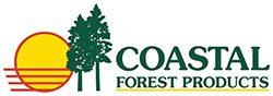 Coastal Forest Products