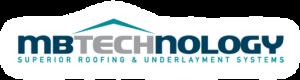 mbtechnology_logo_color_r091516