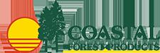 Coasal FP Logo