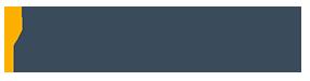Trusscore Logo