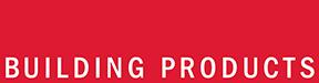 Versatex Building Products