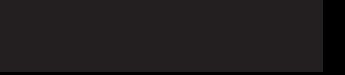 Intex Liberty Logo