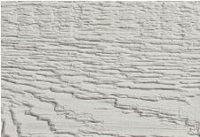 LP ExpertFinish Siding Quarry Gray