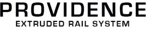 Intex Providence Logo