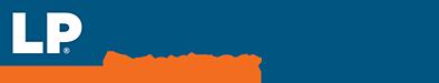 LP ExpertFinish Logo