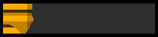 FastPlank Siding Logo