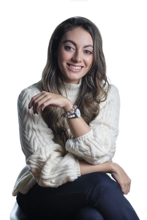 Carolina Angulo