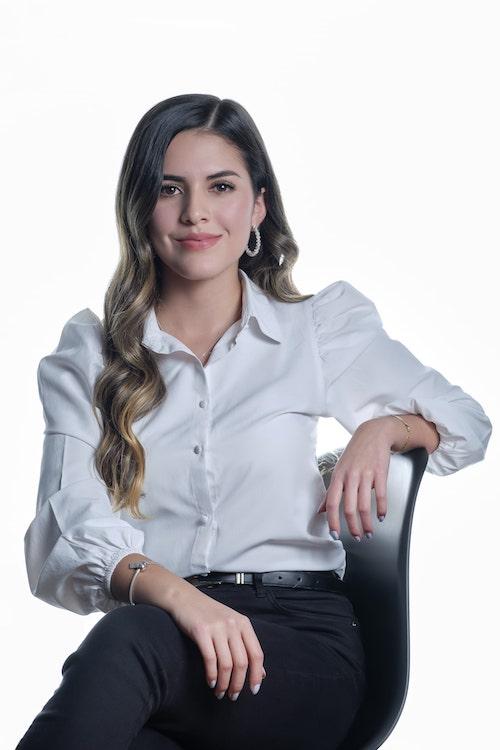 Daniela Triana