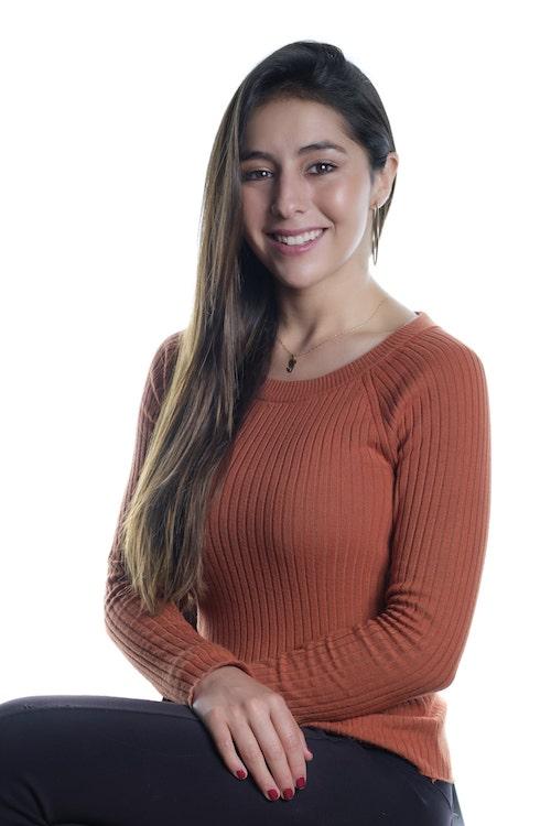 Natalia Gallo