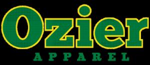 Station Sponser - Ozier Apparel