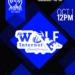 The WOLF Radio Rebrand for College Radio Day