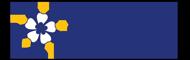 Columbine Family Practice