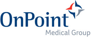 OnPoint Medical Group Logo