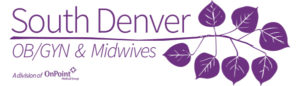 South Denver Ob GYN and Midwives