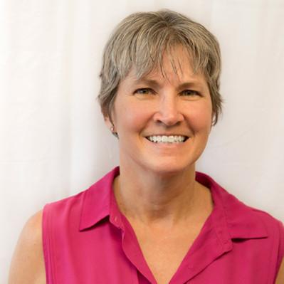 Theresa Holsan, DNP, FNPC