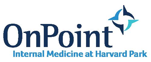 OnPoint Internal Medicine at Harvard Park