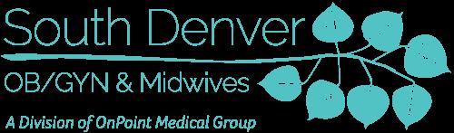 South Denver Ob/GYN Logo