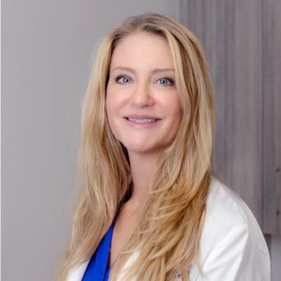 Amanda Webb, PA