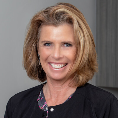 Suzanne Haag, PAC