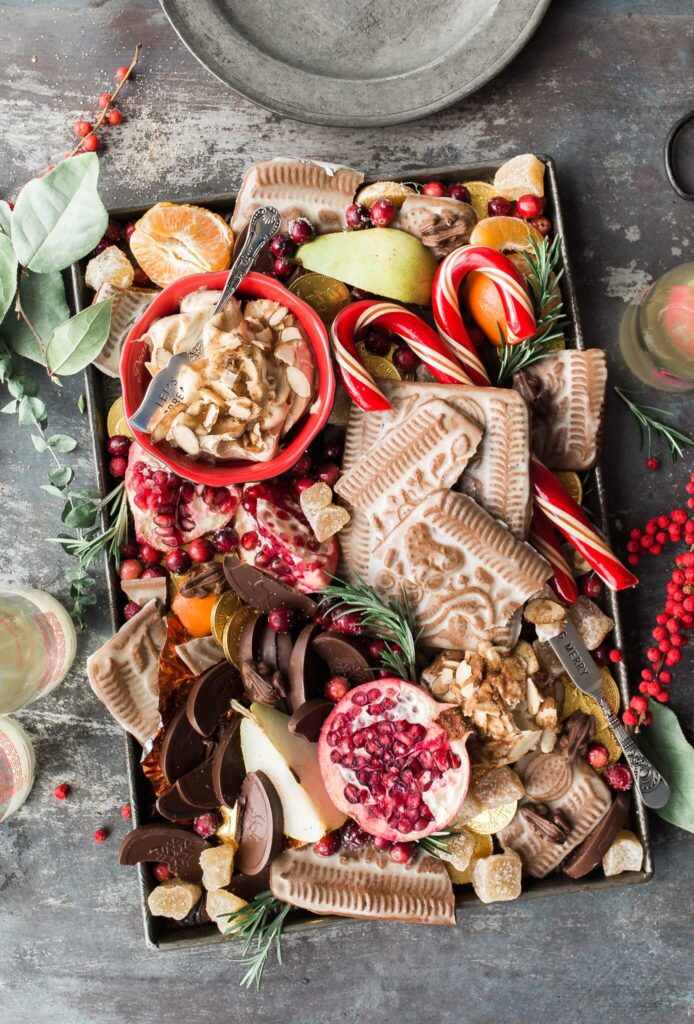 How You Can Plan the Best Holiday Party in 2019